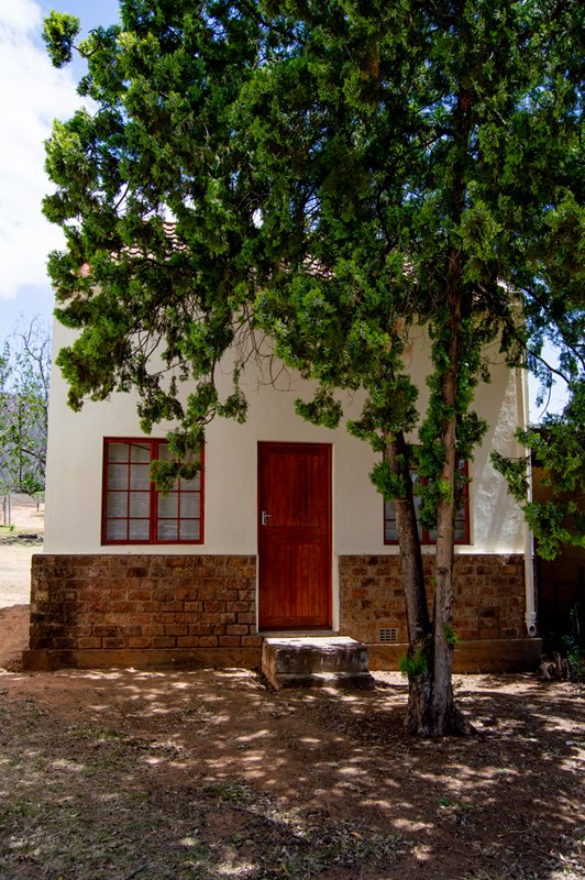 brakkefontein-game-farm (11)