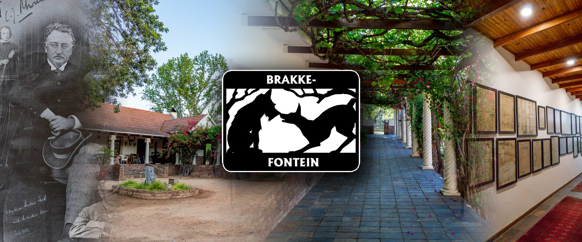 brakkefontein-game-farm