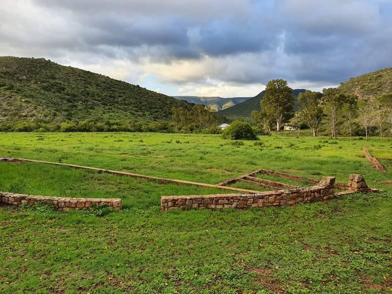 brakkefontein-game-farm-gallery